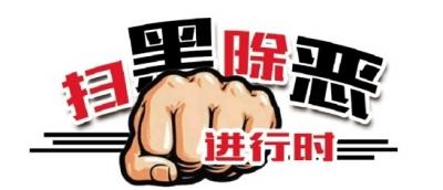 http://www.lzhmzz.com/dushujiaoyu/126148.html
