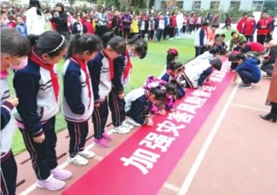 http://www.lzhmzz.com/wenhuayichan/135782.html