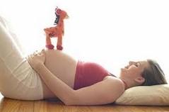 糖尿病患者孕前考虑3件事