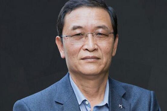 长安PSA老将徐骏加盟评驾科技 投身大数据