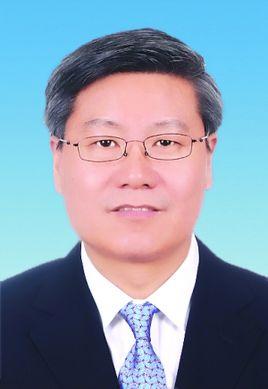 li荣灿活动报道集