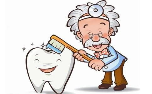 想要一笑倾城,当然不能错过的茵束生物木瓜美白牙膏