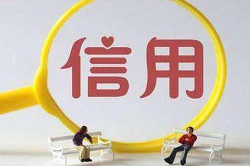http://www.lzhmzz.com/dushujiaoyu/116505.html