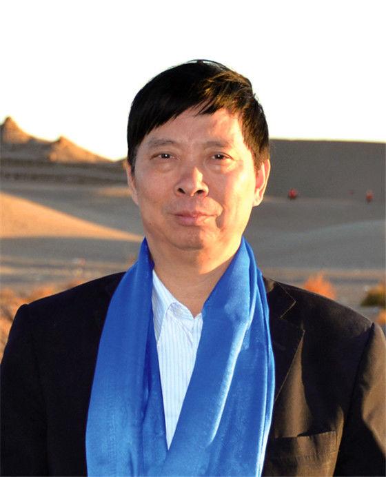 http://www.7loves.org/jiankang/2931713.html