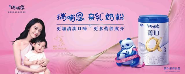 http://www.lzhmzz.com/dushujiaoyu/116520.html