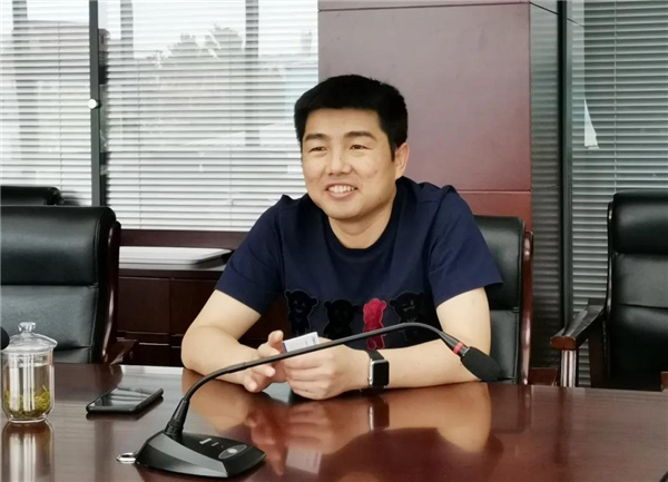 http://www.lzhmzz.com/kejizhishi/116495.html