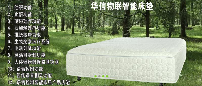 http://www.reviewcode.cn/yunjisuan/156800.html