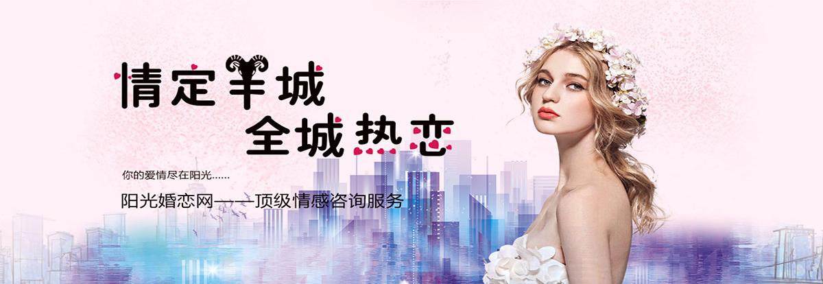 http://www.lzhmzz.com/wenhuayichan/117577.html