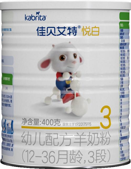 世界十大放心奶粉品牌佳贝艾特,三大产品特点守护点滴纯净