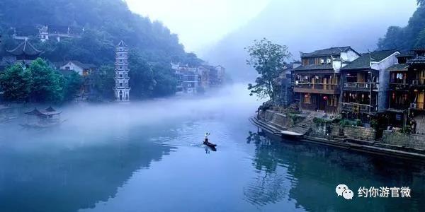 http://www.hunanpp.com/wenhuayichan/156068.html