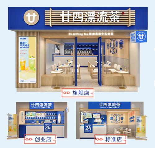 http://www.lzhmzz.com/lanzhoujingji/117025.html