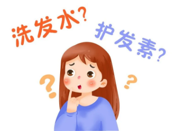 http://www.lzhmzz.com/tiyuyundong/117039.html