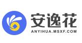 http://www.lzhmzz.com/dushujiaoyu/118256.html