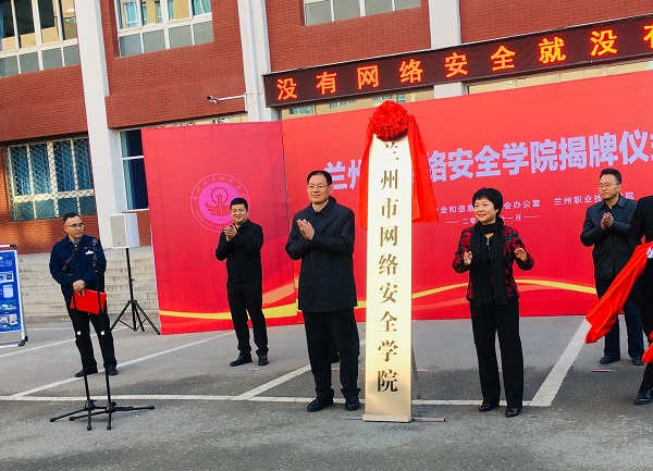 http://www.qwican.com/jiaoyuwenhua/2331271.html