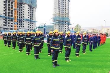 http://www.lzhmzz.com/wenhuayichan/140660.html