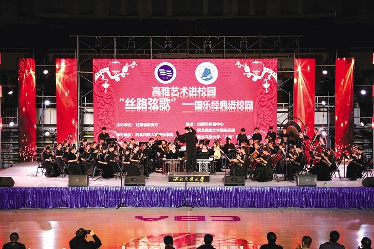 http://www.lzhmzz.com/dushujiaoyu/140930.html