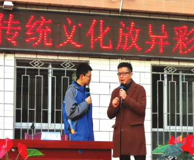 http://www.k2summit.cn/shehuiwanxiang/1429102.html