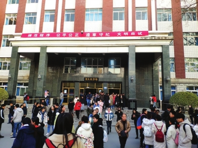 http://www.lzhmzz.com/tiyuyundong/60307.html