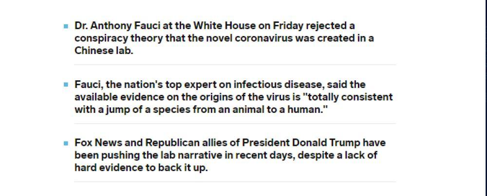 """谣言比病毒更可怕!全球媒体启动""""谣言粉碎机"""""""