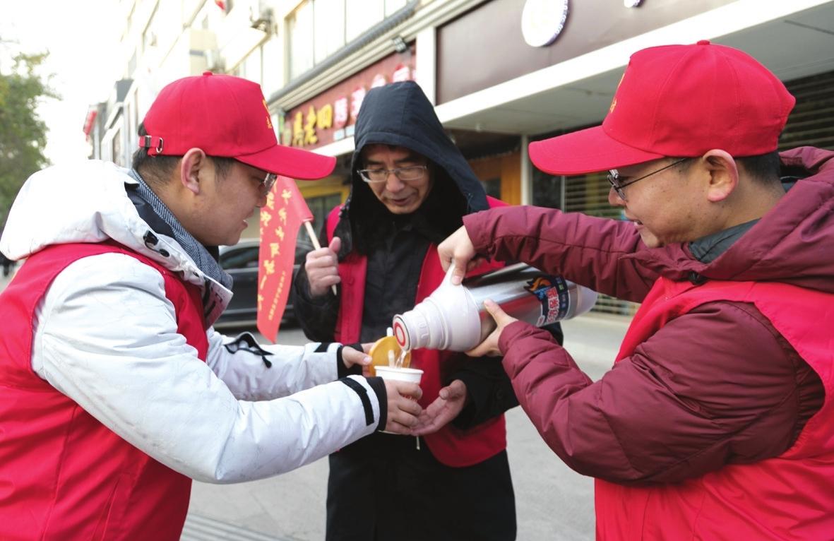 http://www.lzhmzz.com/lanzhoujingji/140843.html