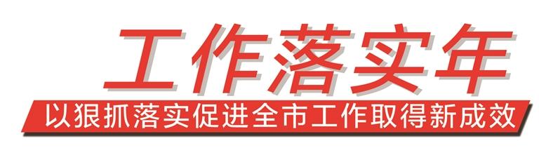 http://www.weixinrensheng.com/zhichang/2613461.html