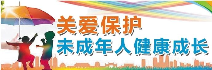 http://www.lzhmzz.com/tiyuyundong/149008.html