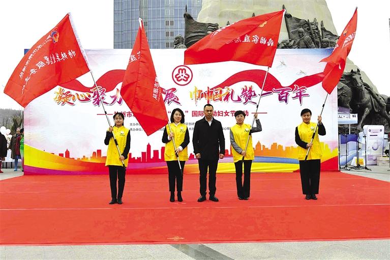 http://www.lzhmzz.com/dushujiaoyu/148982.html