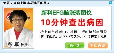 精神病医院哪个好?新科精神科以医院首席专家张凤英、中医科高清图片