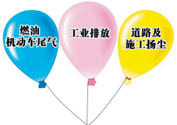 北京华康中医医院 尘肺的治疗
