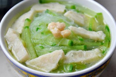 兴化鱼圆配料
