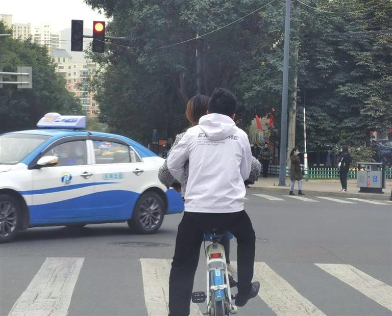 http://www.reviewcode.cn/yunweiguanli/178795.html