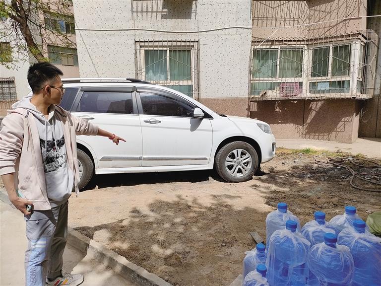 http://www.lzhmzz.com/wenhuayichan/171705.html
