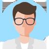 中南地区口腔专科医联体2018年度工作总结会召开医联体示范单位市