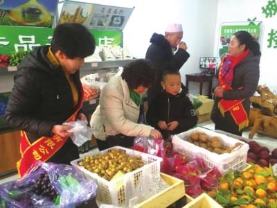 http://www.lzhmzz.com/lanzhouxinwen/66426.html