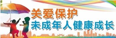 http://www.lzhmzz.com/wenhuayichan/117609.html