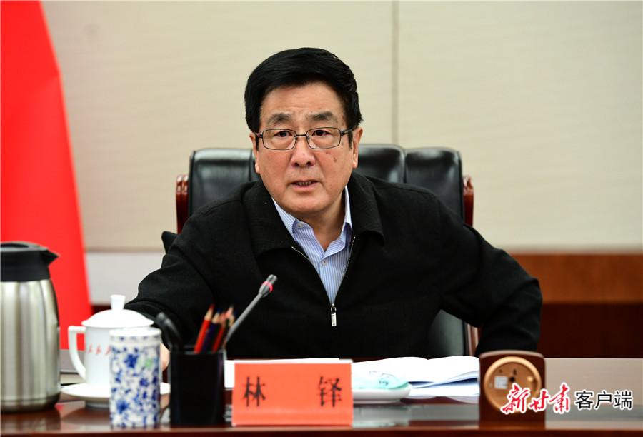 http://www.lzhmzz.com/wenhuayichan/141148.html