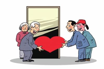 http://www.lzhmzz.com/lanzhouxinwen/50444.html