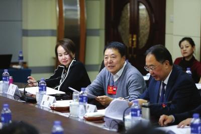 http://www.lzhmzz.com/lanzhouxinwen/65994.html