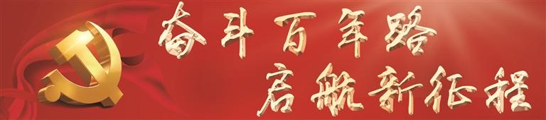 http://www.lzhmzz.com/dushujiaoyu/148507.html