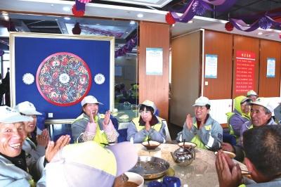 http://www.weixinrensheng.com/meishi/1081481.html