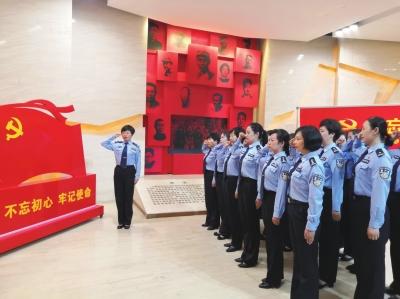 http://www.lzhmzz.com/lanzhouxinwen/58282.html