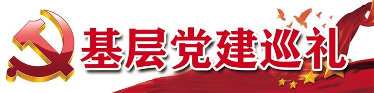 http://www.lzhmzz.com/qichejiaxing/144794.html