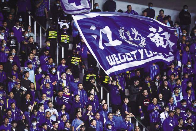 http://www.weixinrensheng.com/tiyu/2627642.html