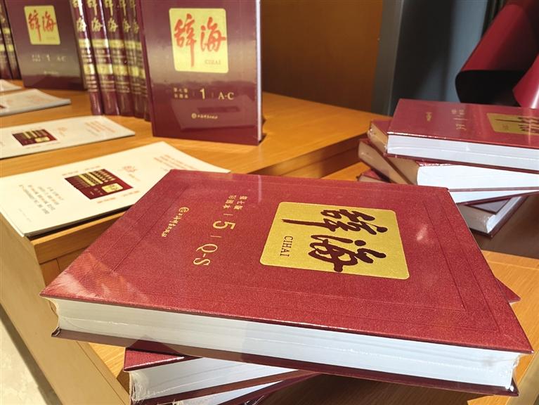 http://www.lzhmzz.com/wenhuayichan/140719.html