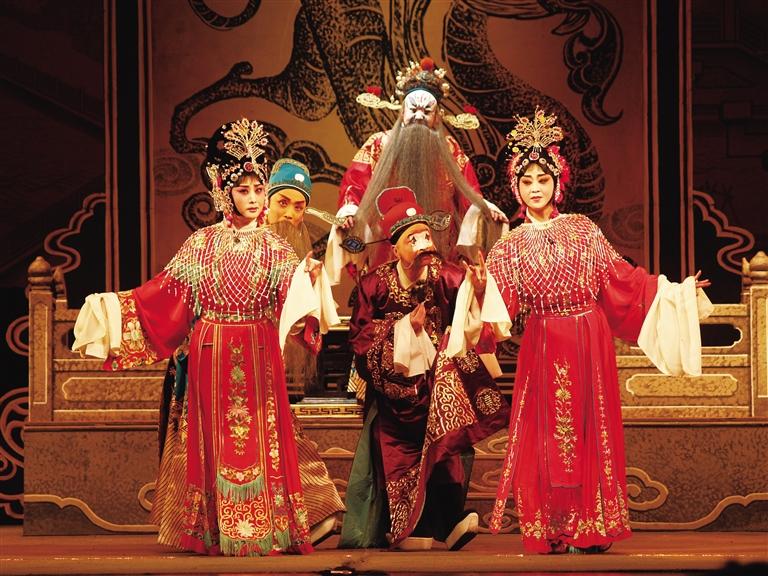 http://www.lzhmzz.com/lanzhoufangchan/141207.html