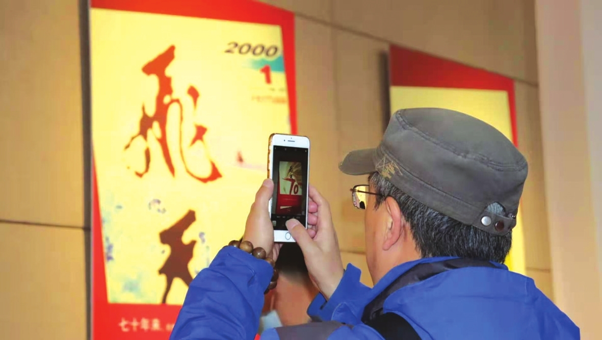 http://www.lzhmzz.com/qichejiaxing/140833.html