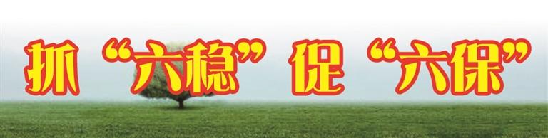 http://www.lzhmzz.com/kejizhishi/148240.html