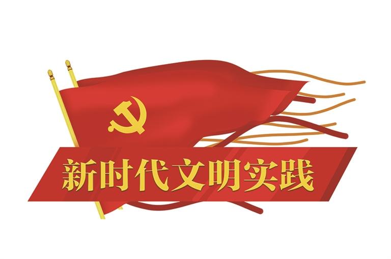 http://www.lzhmzz.com/dushujiaoyu/144814.html
