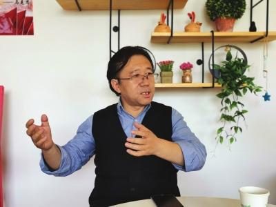http://www.lzhmzz.com/dushujiaoyu/133771.html