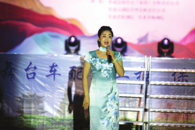 http://www.lzhmzz.com/lanzhoujingji/116841.html